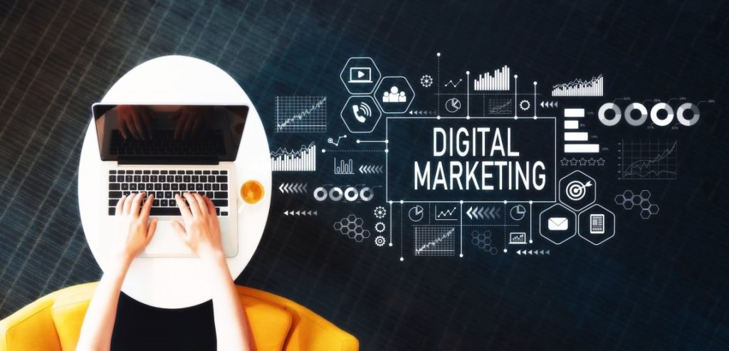 digital-marketing-strategy-for-small-business-coimbatore