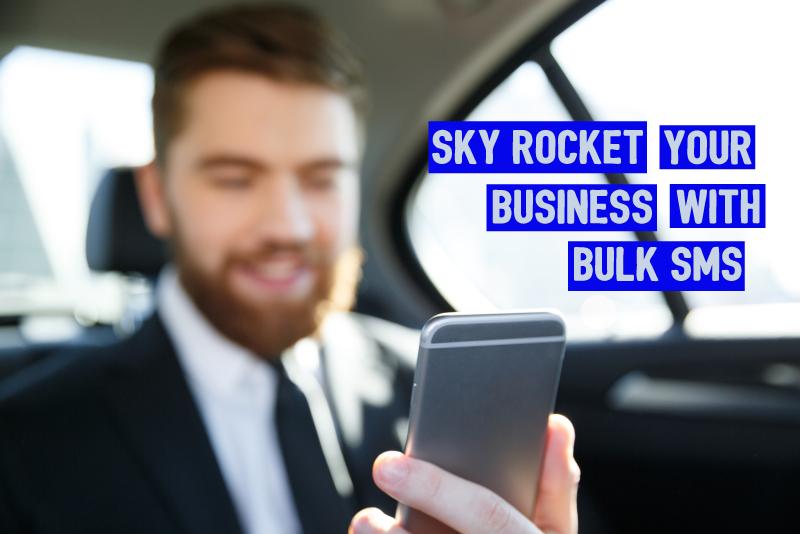 bulk-sms-provider-coimbatore